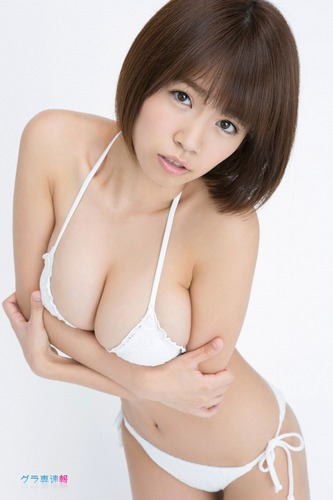 nanoka (91)