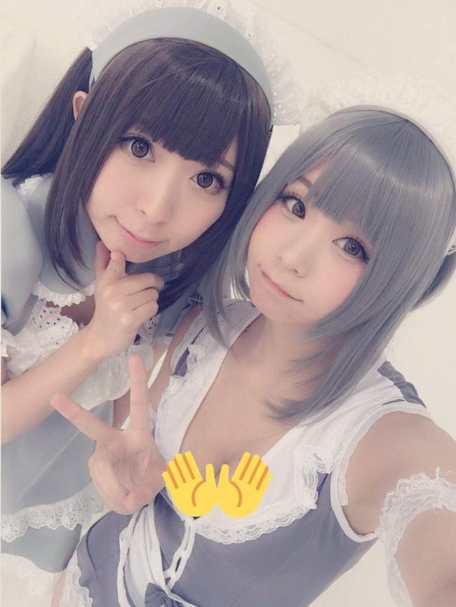 itsuki_akira (35)