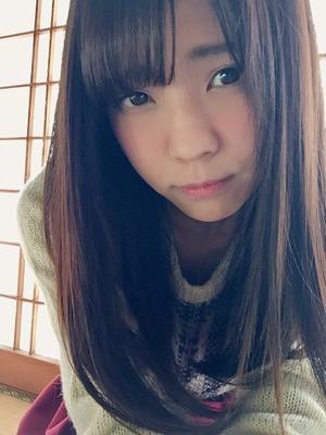 kobayashi_yui (15)