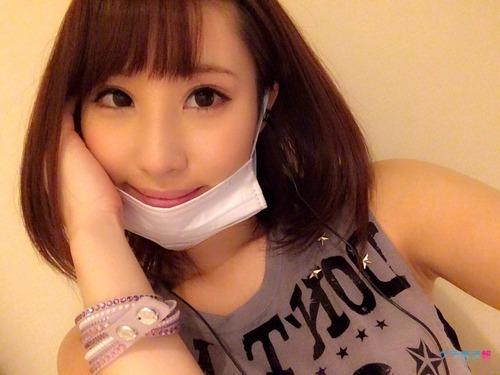 ayame_syunka (67)