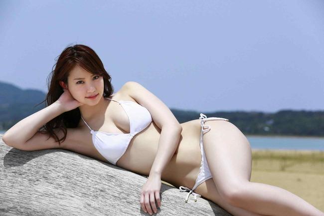 nagao_mariya (25)