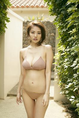 ito_sayako (6)