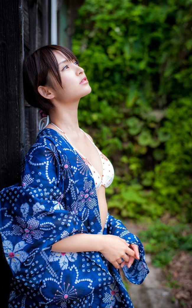 suzuki_SAKI (2)