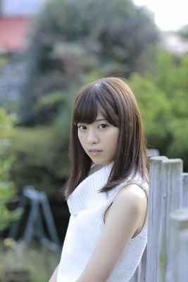 nishino_nanase (17)