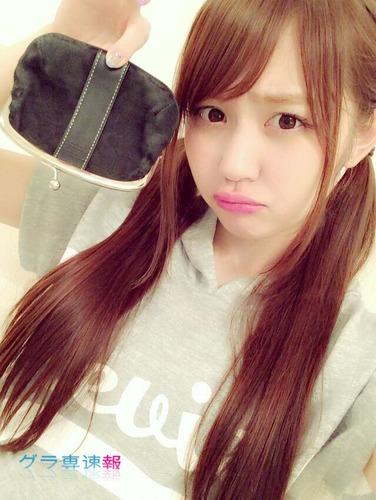 araki_sakura (32)