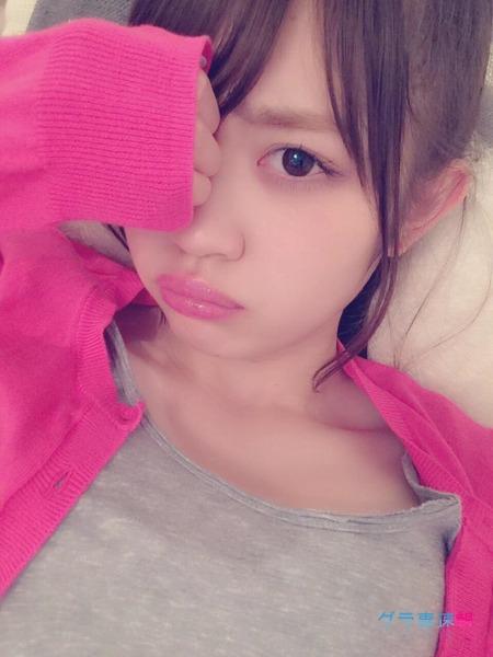araki_sakura (55)