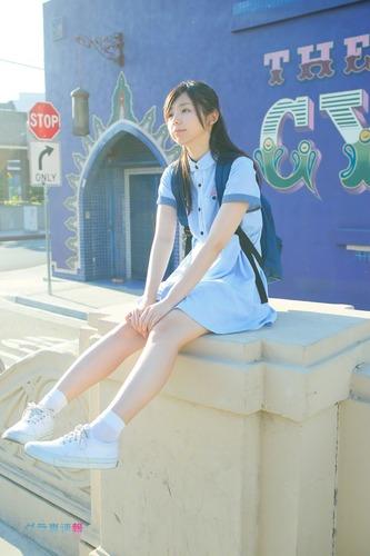 koike_rina (35)