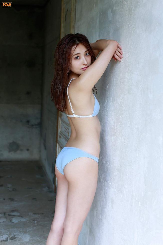 ooishi_eri (13)