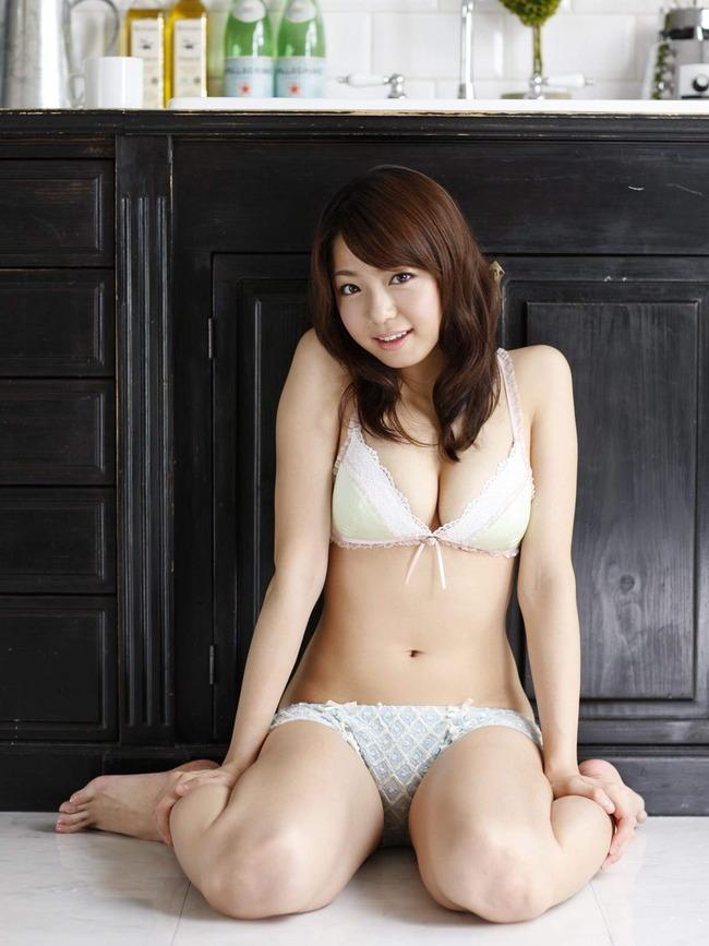 nakamura_shizuka (9)