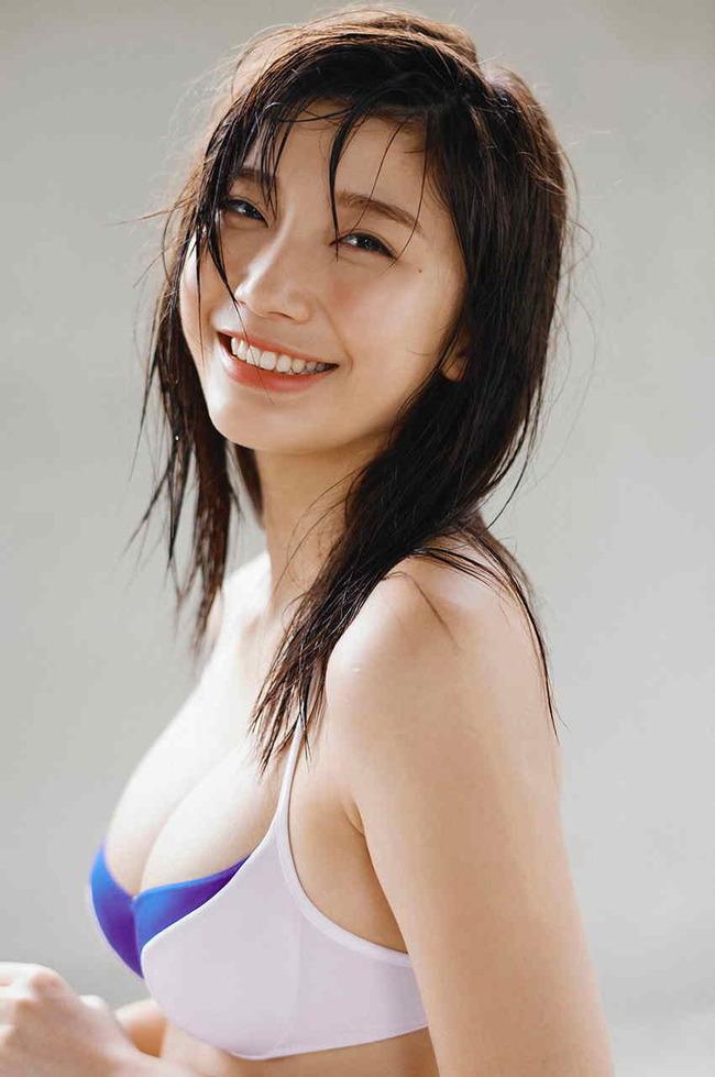 ogura_yuka (12)