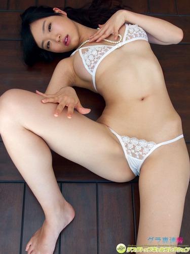 sasaki_kokone (22)