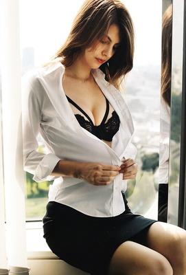 model (48)