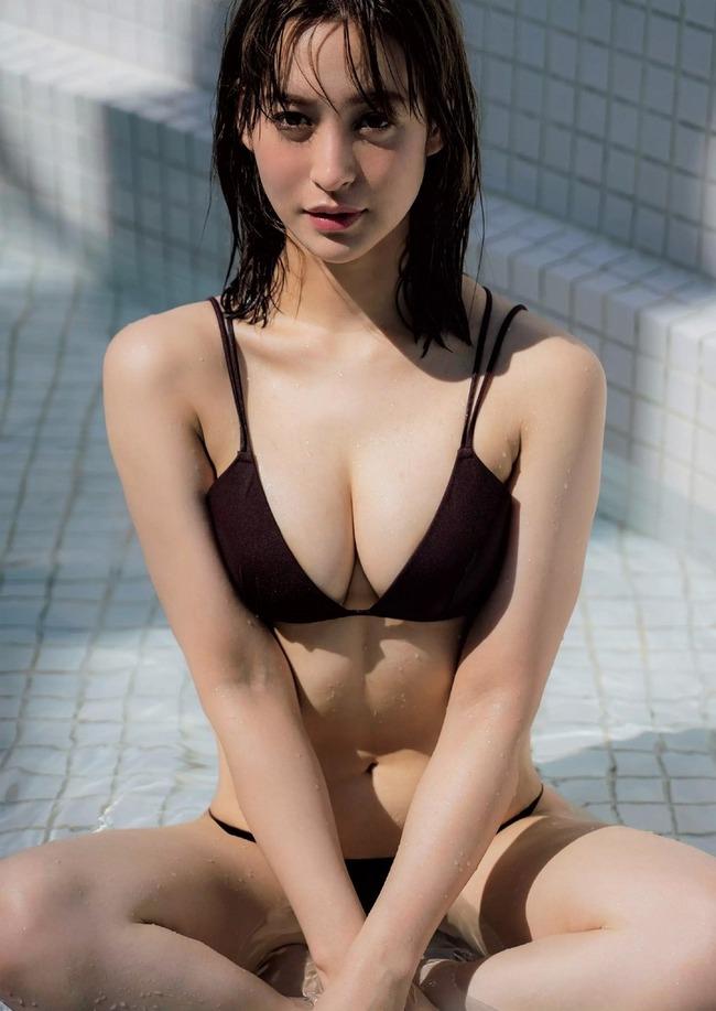 nozaki_moeka (1)