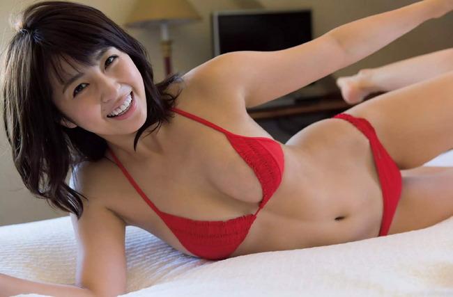yanagi_yurina (41)