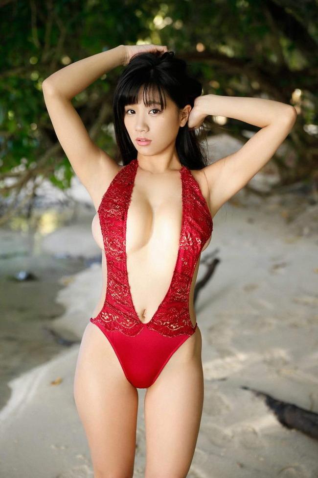 Hkappu_top_gurabia (35)