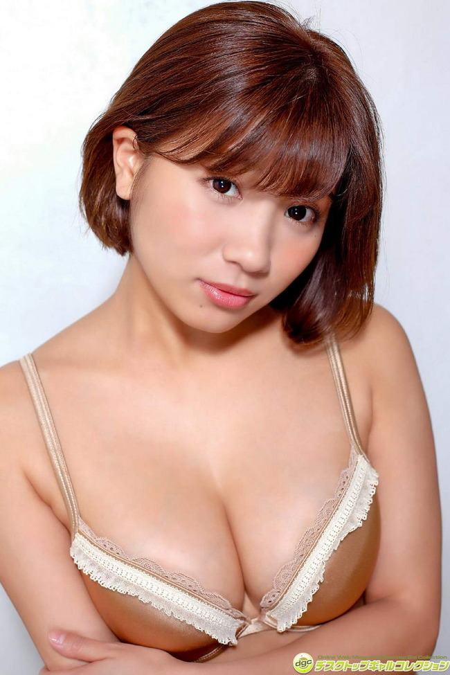 haduki_aya (38)