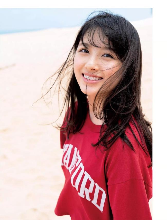 oowada_nana (22)