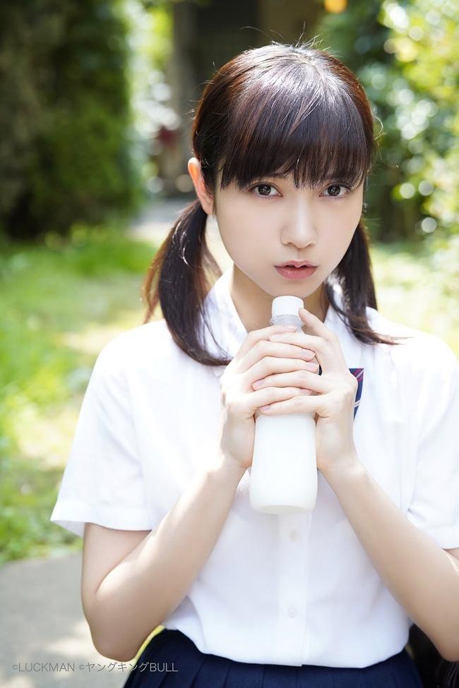 momotsuki_nashiko (4)
