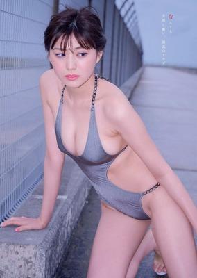 iwasaki_nami (5)