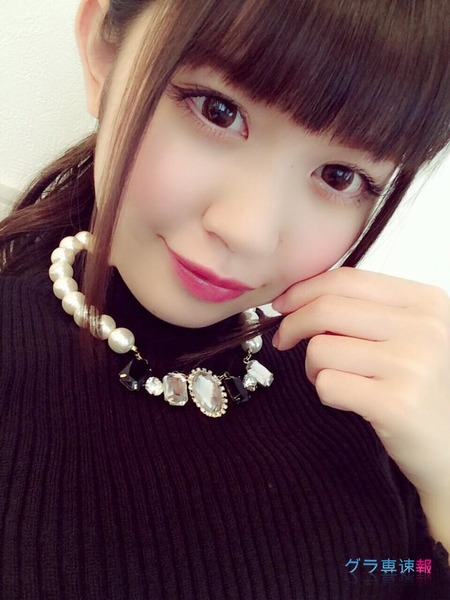 araki_sakura (30)