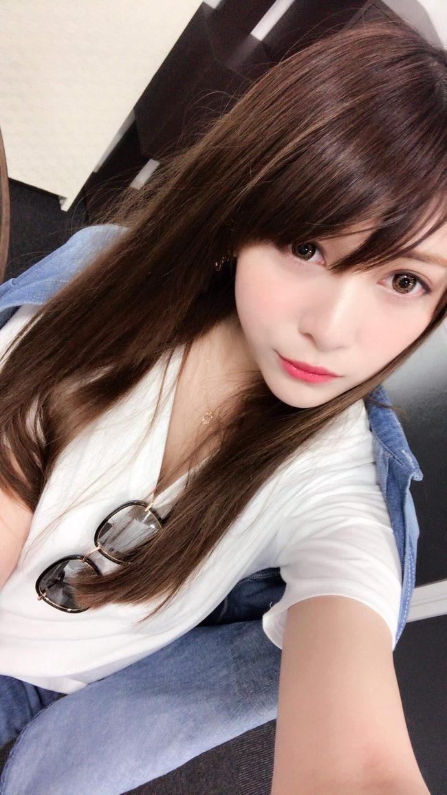 anjyera_mei (7)