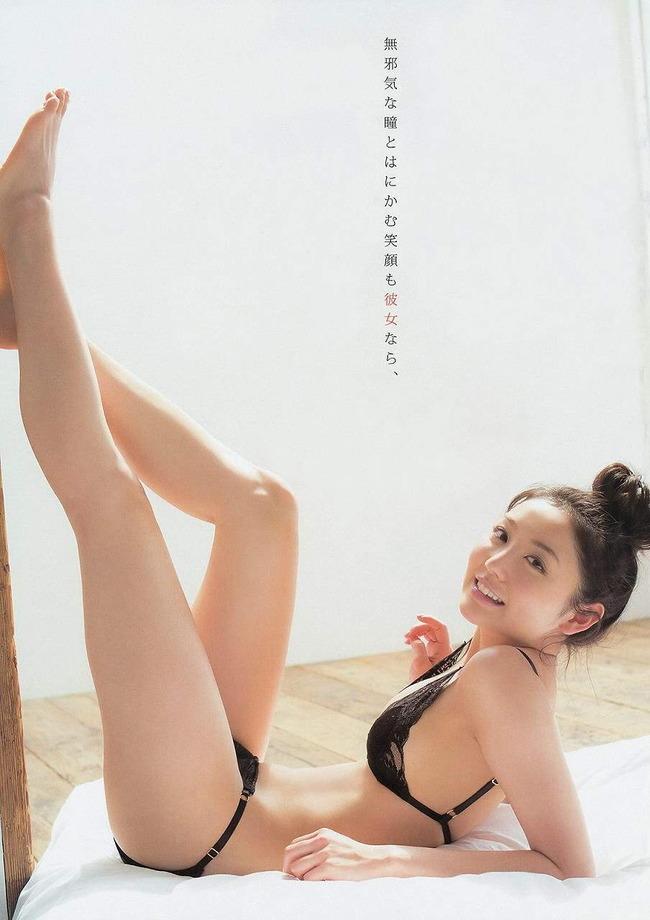 ono_nonoka (12)