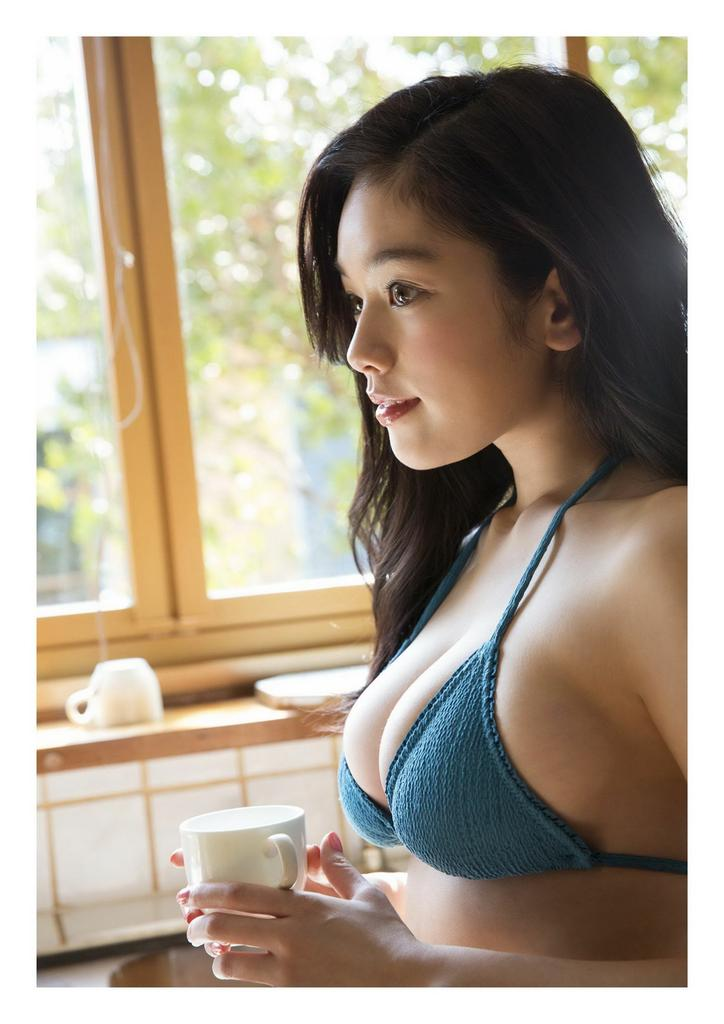 http://livedoor.blogimg.jp/frdnic128/imgs/f/d/fdd3dda7.jpg