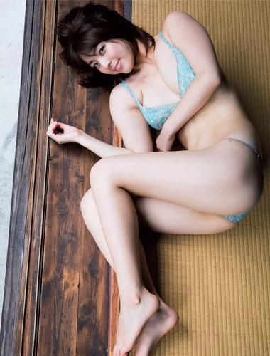 yanagi_yurina (52)