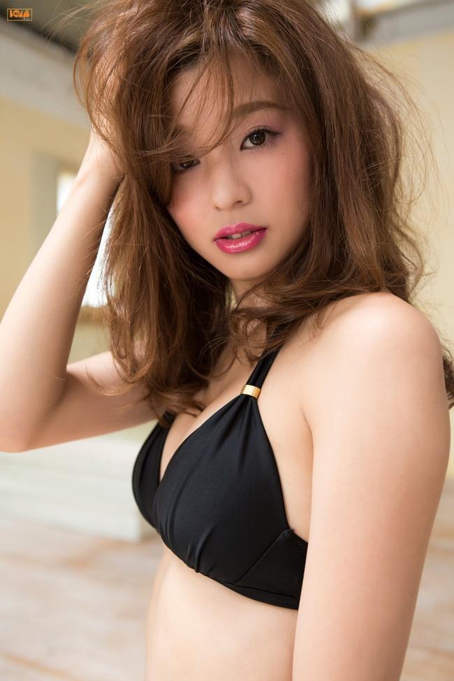 asahina_aya (23)