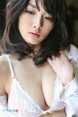 konno_anna (3)