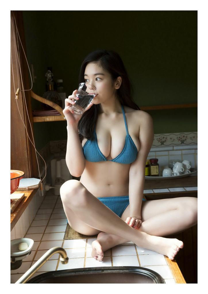 http://livedoor.blogimg.jp/frdnic128/imgs/f/e/fe27ab94.jpg
