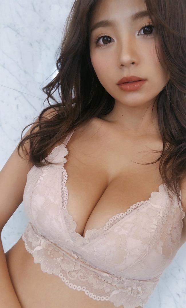 hazuki_aya (31)