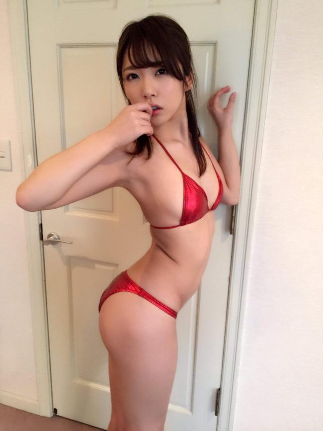 kamioka_kaede (3)