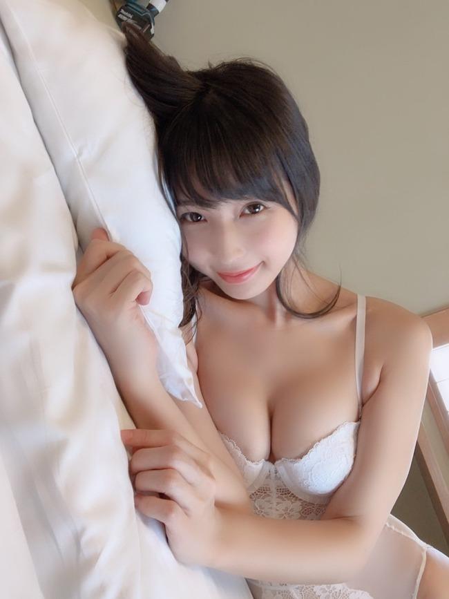 kawasaki_aya (13)