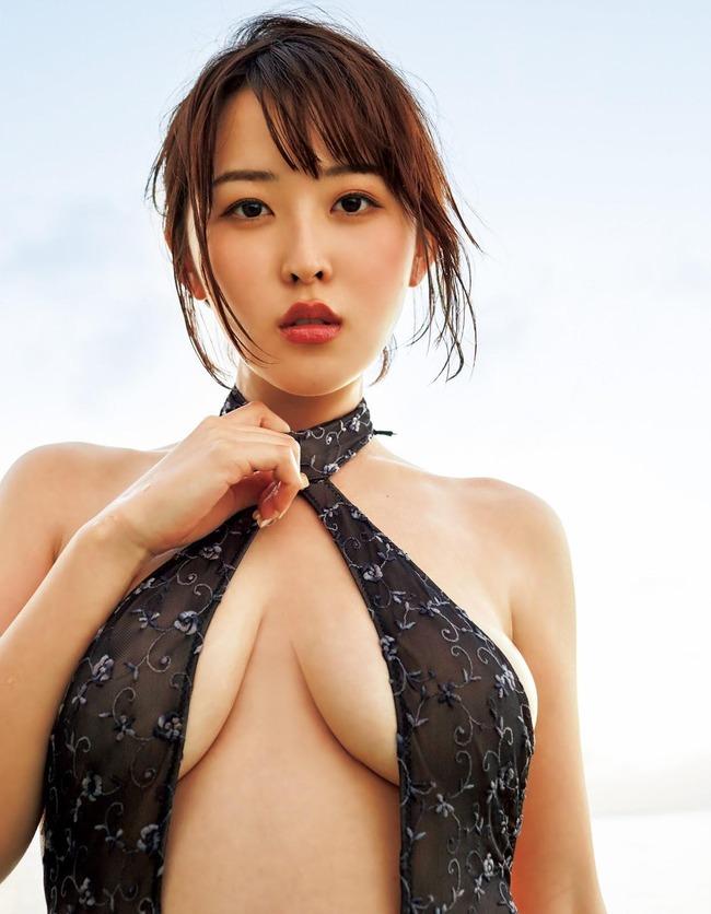 oshino_sara (44)