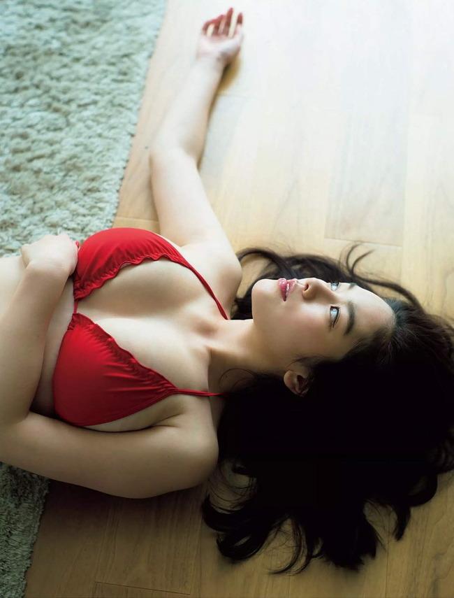kakei_miwako (11)