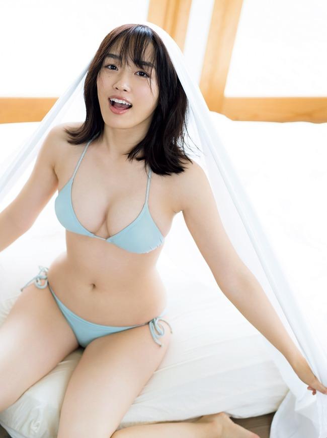 shimizu_ayano (9)