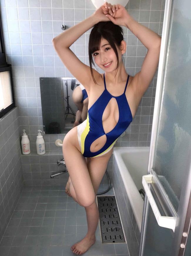 tsukishiro_mayu (31)