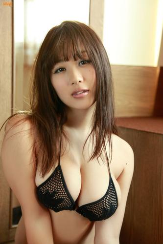 nishida_mai (65)
