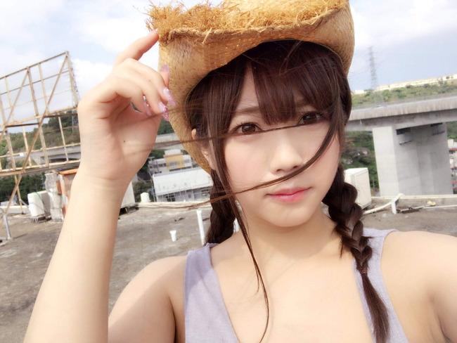 usa_miharu (39)