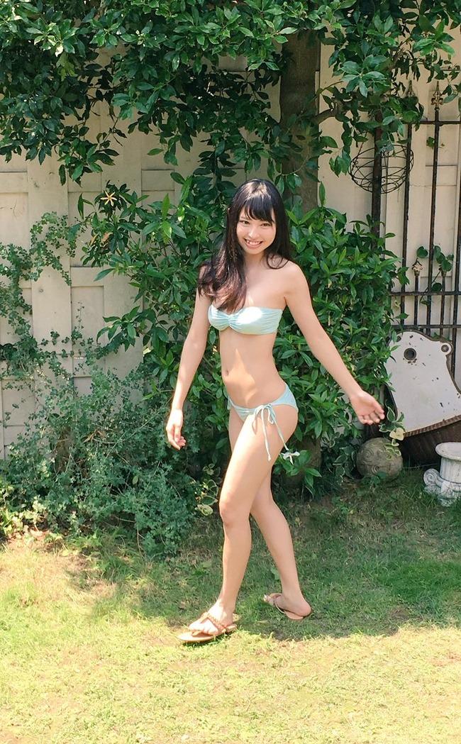 okiguti_yuna (20)