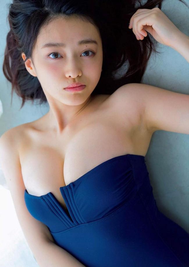 yamachi_mari (12)