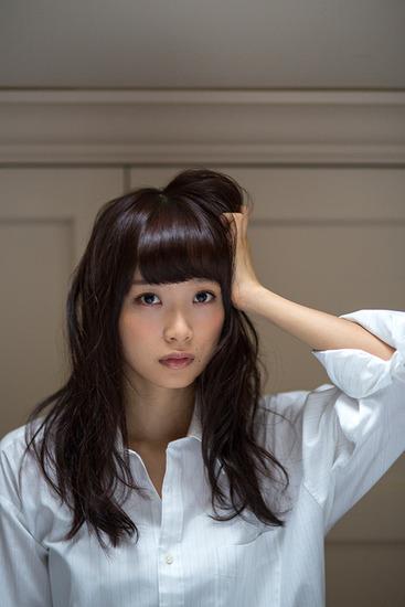 fukagawa_mai (23)