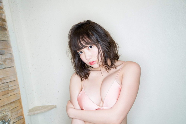 kyouka (1)