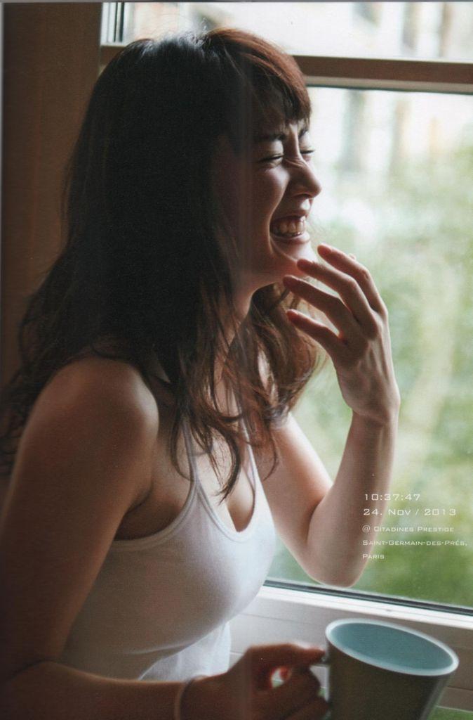 http://livedoor.blogimg.jp/frdnic128/imgs/f/e/fec645b8.jpg