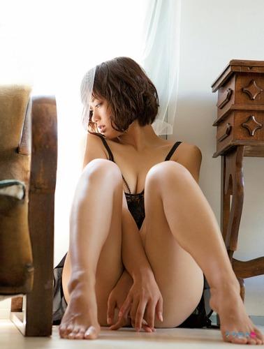 yasueda_hitomi (58)