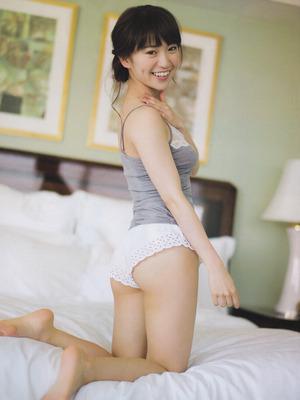 oshima_yuko (29)