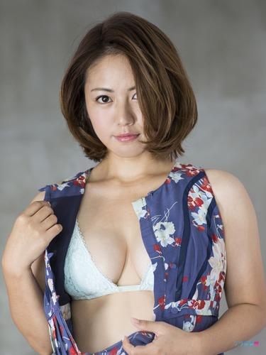 isoyama_sayaka (70)