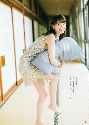 nishino_nananse (28)