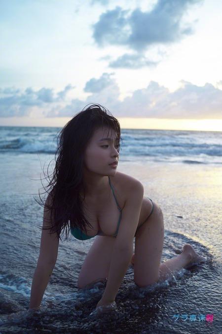 hoshina_mizuki (87)